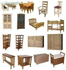 Recogida de muebles en valencia recogida de muebles for Recogida de muebles gratis